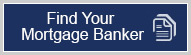 "icon that says ""find your mortgage banker"""