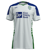 Energy FC Jersey