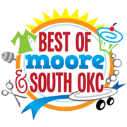 Best of Moore and South OKC